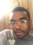eddie rawls, 22  , Montgomery (State of Alabama)