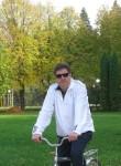 Suren, 59, Moscow