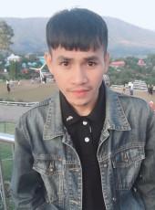 Thamarong  leyo, 29, Thailand, Chon Buri