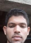 Anil, 26  , Rio Claro