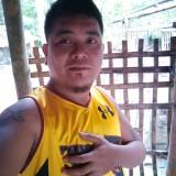 Wincel, 27  , Cagayan de Oro