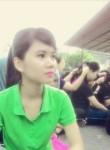 Tassia, 24  , Kuching