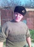 Vlad, 38, Sevastopol