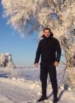 Aleksey, 26, Tolyatti