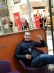 Rustam, 24  , Vilnius