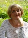 Marina, 49  , Kazanskoye