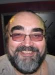sergey, 54  , Kharkiv