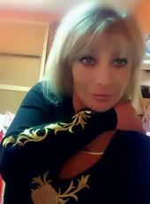 Rita, 54, Ukraine, Lviv