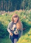 Elena Samarmna, 38  , Katav-Ivanovsk
