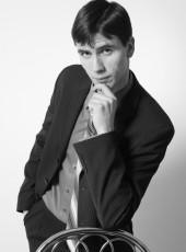 Aleksandr, 30, Ukraine, Vinnytsya