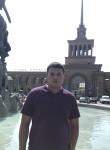 Bekbolat, 24  , Yerevan