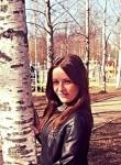 Evgeniya, 28, Tver