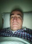 Roberto, 64  , Catania