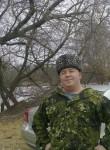 обманщик, 46 лет, Данков