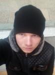 Nikitos, 21  , Ivanovo