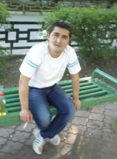 Denis, 40, Russia, Zyukayka