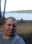 Sergey, 41  , Vokhtoga