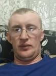 Aleksandr, 30  , Armavir