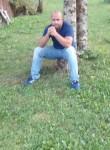 ivan, 38  , Rijeka