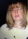 elina, 54, Brooklyn