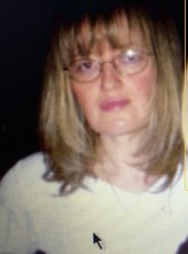 elina, 54, United States of America, Brooklyn