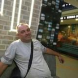 Vіktor, 44  , Libiaz