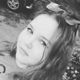 Вика, 20  , Yahotyn