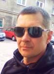 Vladimir, 46  , Bogatynia