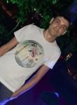 Melik, 32, Sochi