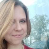 Marina, 40  , Warsaw
