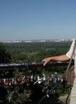 Nikolay , 62  , Voznesensk