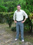 Fabián, 44  , Guayaquil