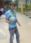 Albert, 27  , Verkhnije Tatysjly