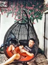 Nam, 20, Vietnam, Hanoi