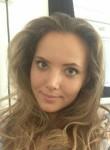 Amelia, 19  , Cheltenham
