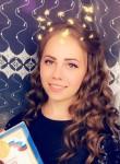 Darya, 18  , Kulebaki