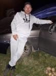 Dmitriy, 38  , Zhezqazghan