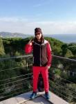 Dadou, 21  , Nice