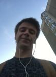 Alex Lein, 24, Minsk