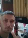 Markiz, 31  , Volgograd