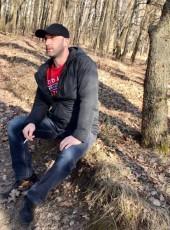 Sergey, 37, Russia, Zheleznogorsk (Kursk)