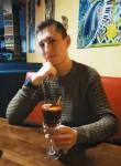 Chili_Al, 21, Kamieniec Podolski