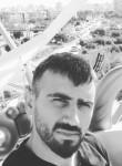 Ozgur, 32  , Borcka