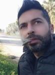 Mohamad, 55  , Istanbul