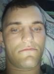 Romica , 27  , Lugoj