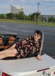 Leysan, 25  , Kazan