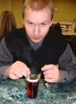 Dmitriy, 35, Tambov
