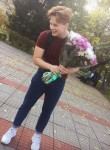 sweet boy, 19, Moscow