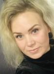Anyuta, 36  , Shelekhov