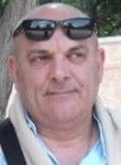 Paul Xarope, 62  , Fidenza